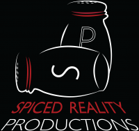 Spiced Reality Productions