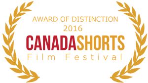 canada-shorts-award-of-distinction-laurel-gold